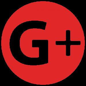 Catpl Google Plus