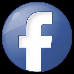 Catpl Facebook
