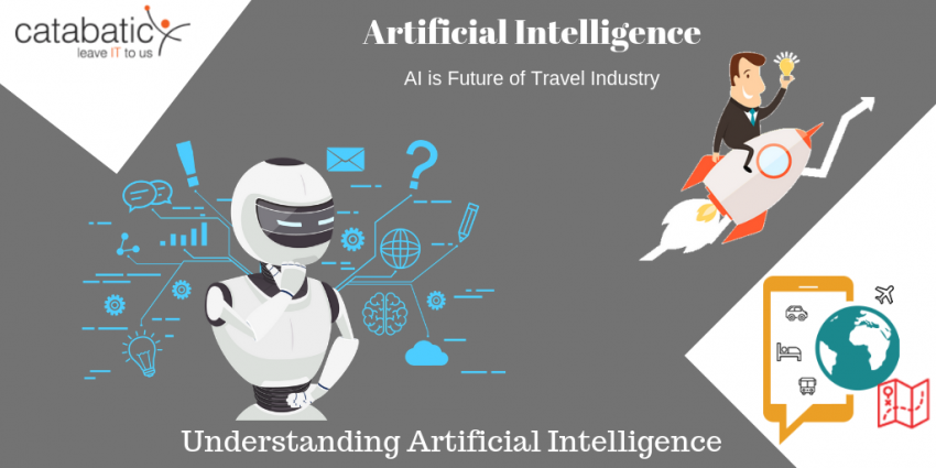 Future of Travel Industry With AI